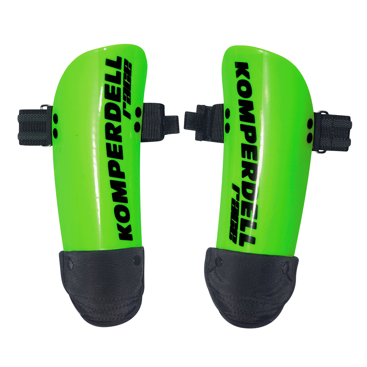 Elbow Protection World Cup Junior