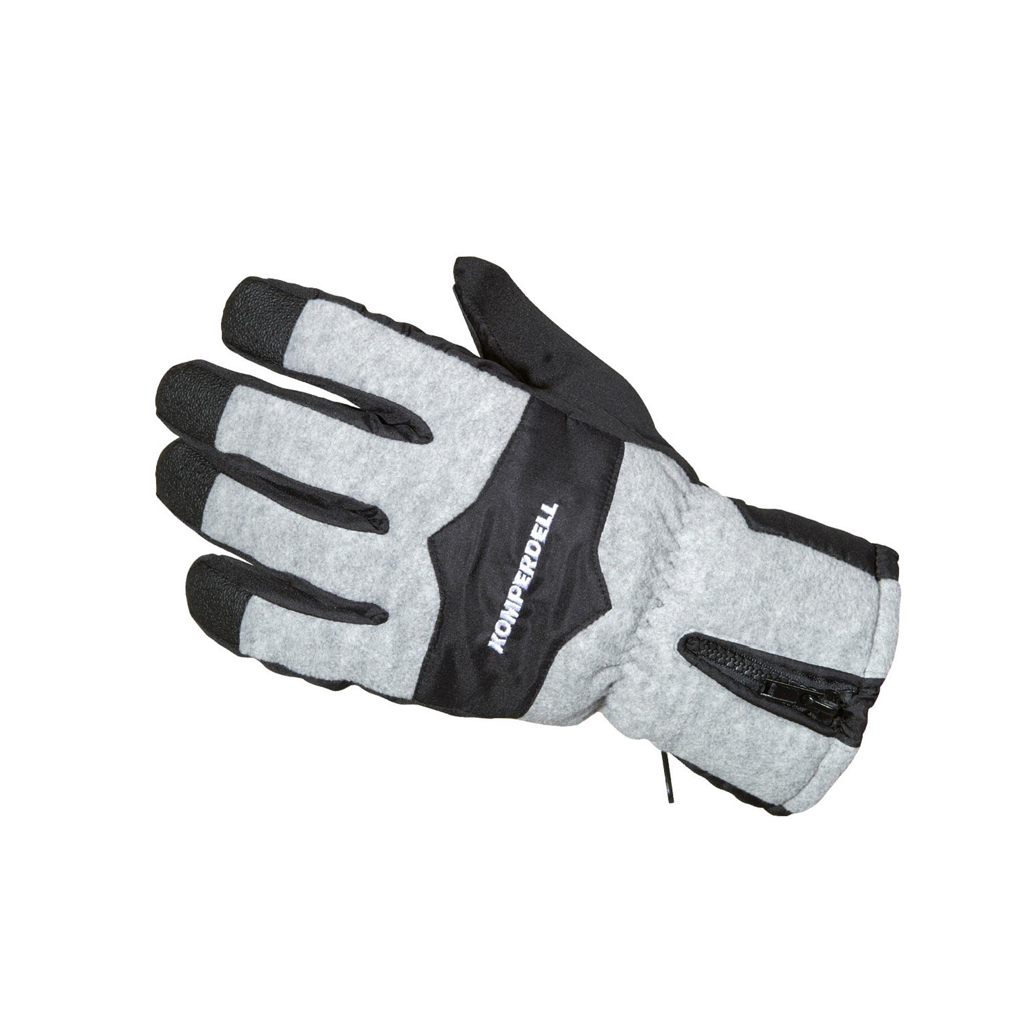 Komperdell X-Moves Handschuh