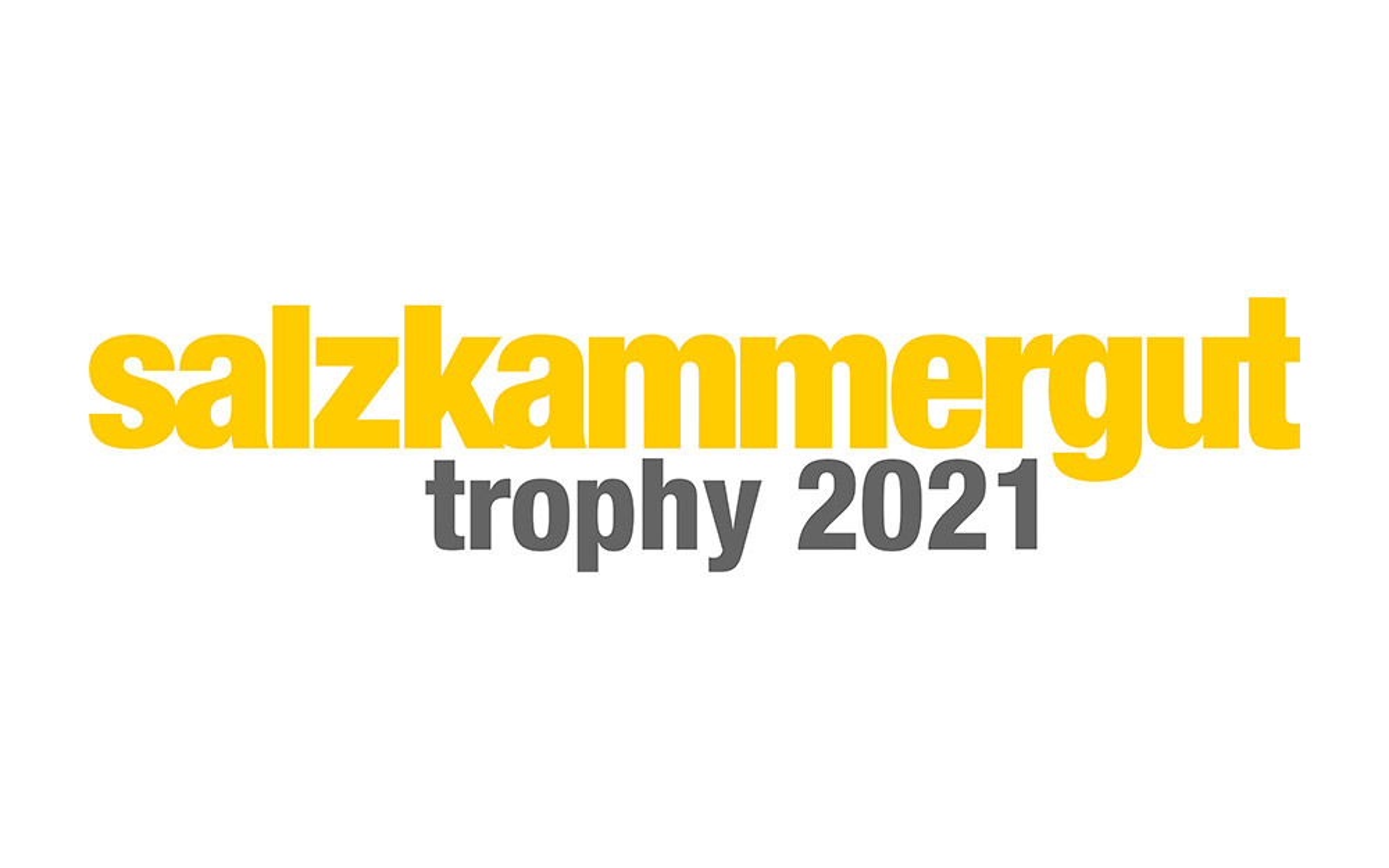 Bike Protektoren Zalzkammergut Trophy 2021