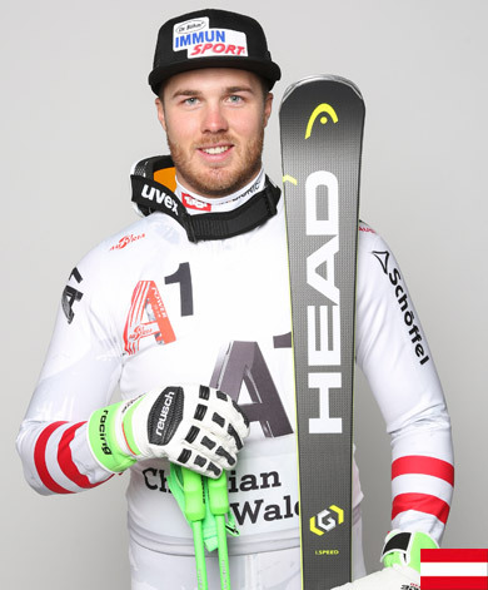 Christian Walder