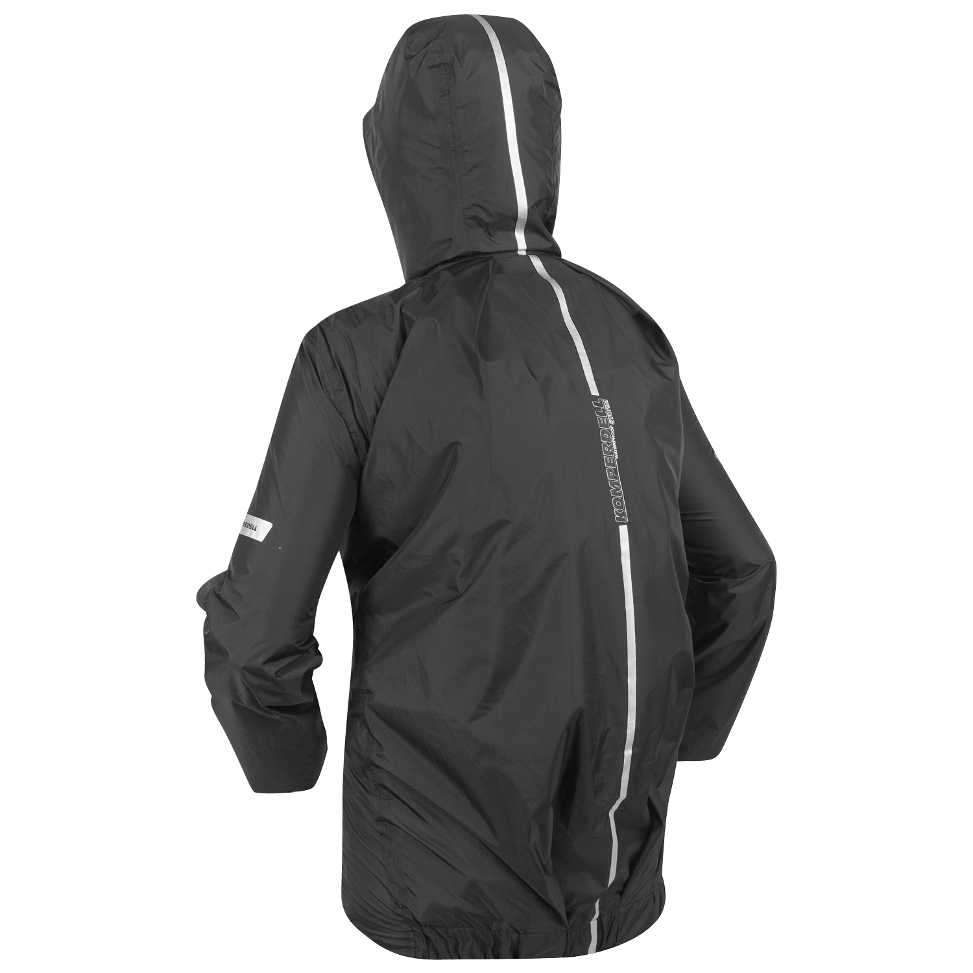 Storm Jacket