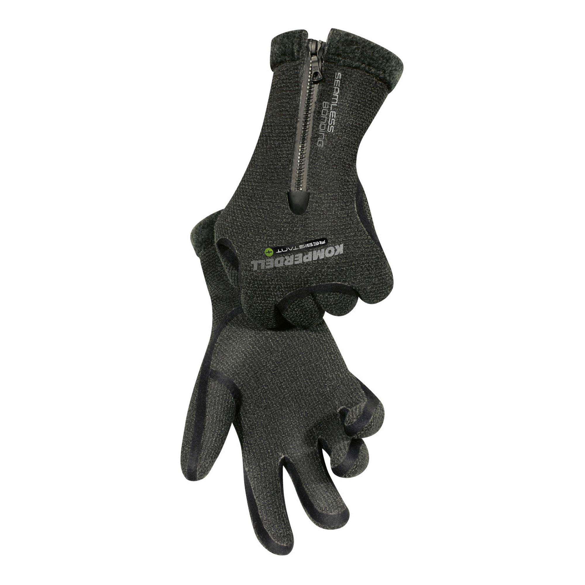 Komperdell Resistant Pro Handschuh