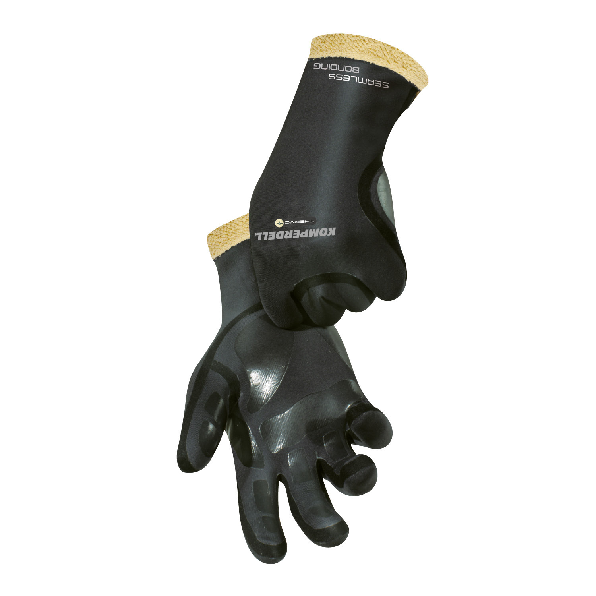 Komperdell Handschuh