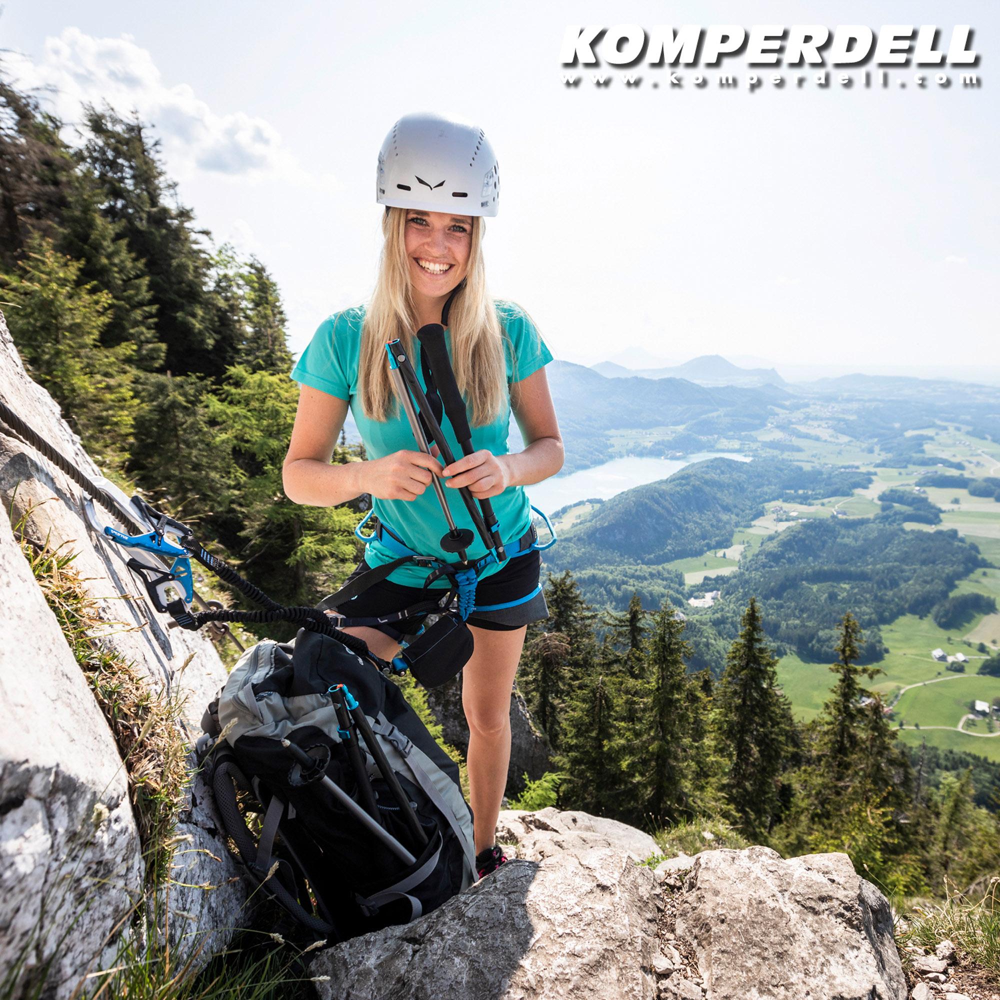 Carbon Trail.FXP Foldable