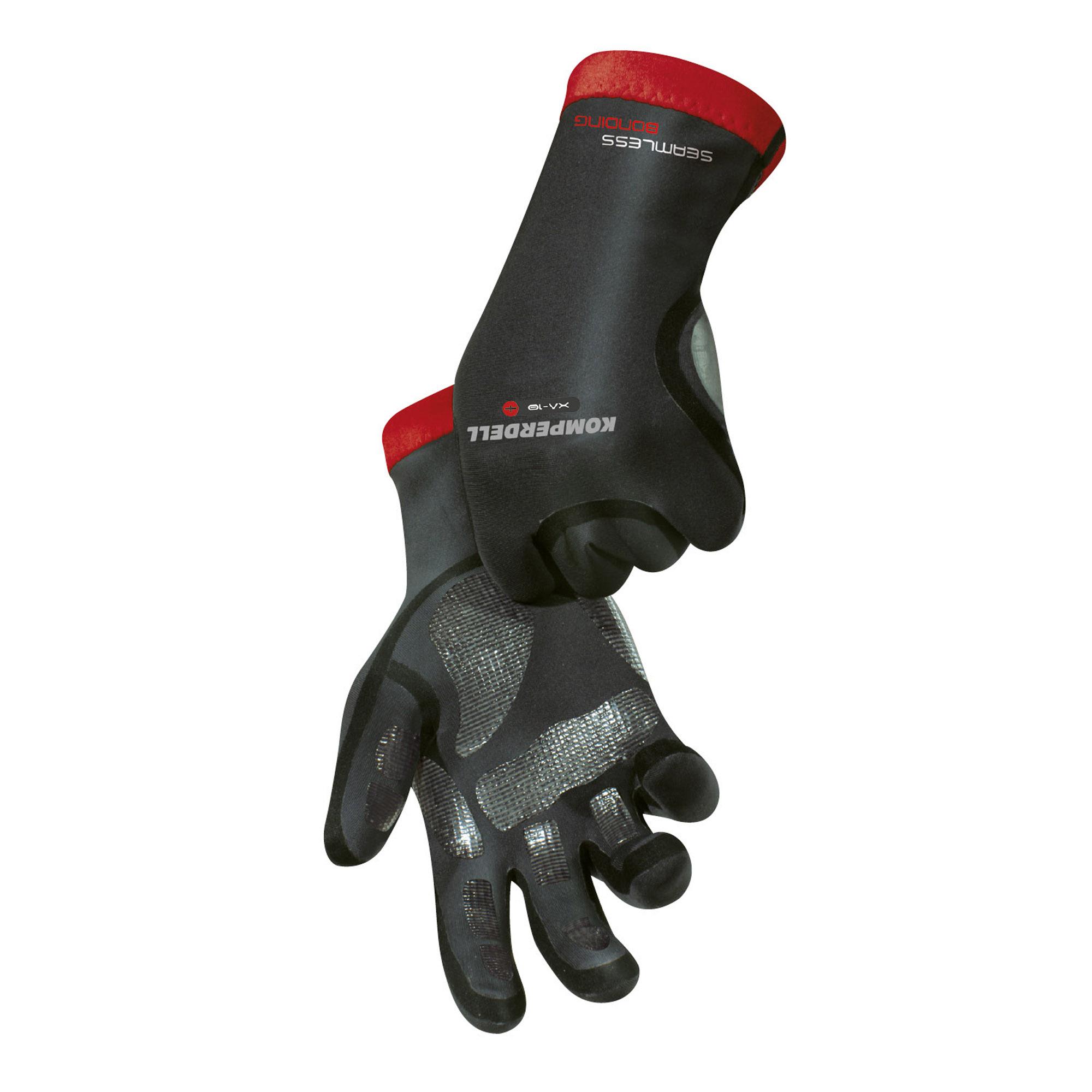 Komperdell Thermo Handschuh