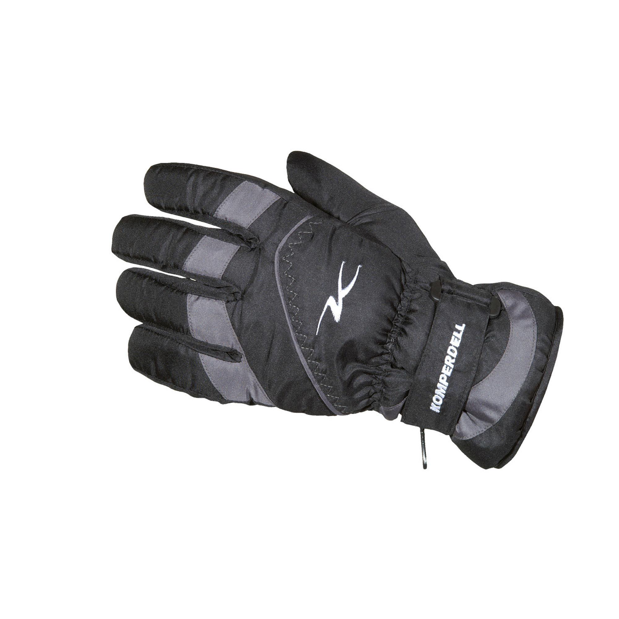 Komperdell Mountain Handschuh