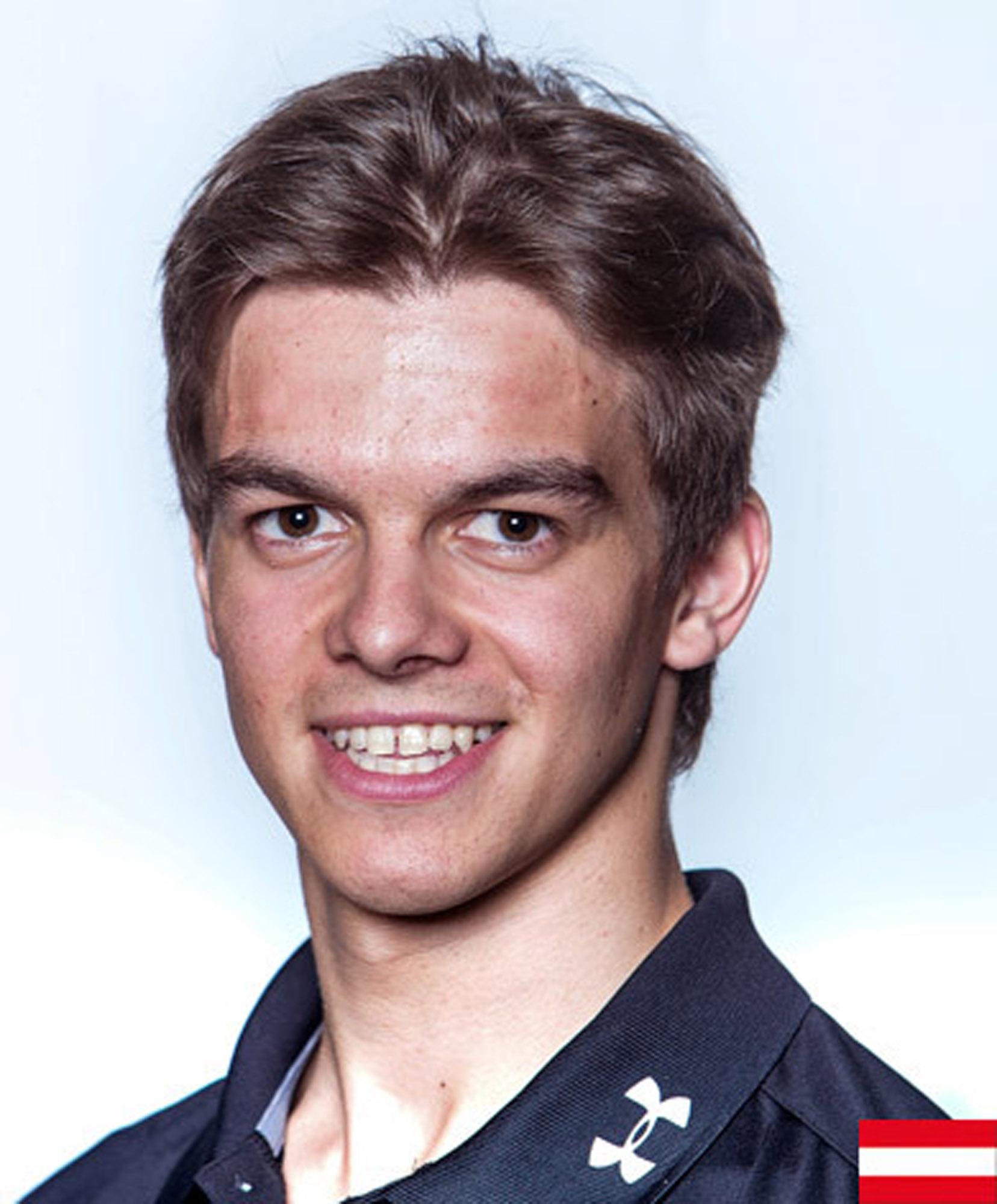 Jakob Dusek