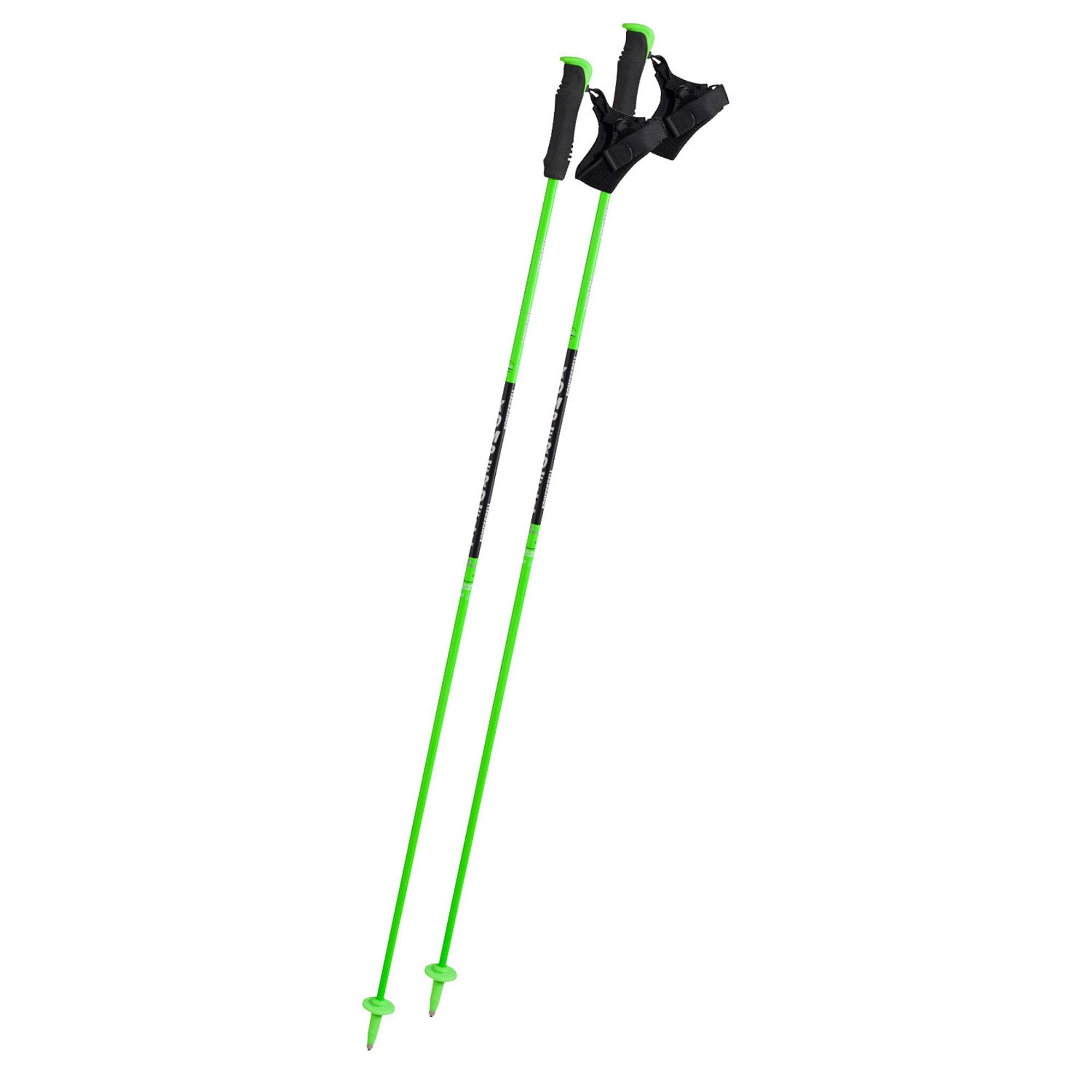 Nationalteam Carbon Skicross 12-3mm